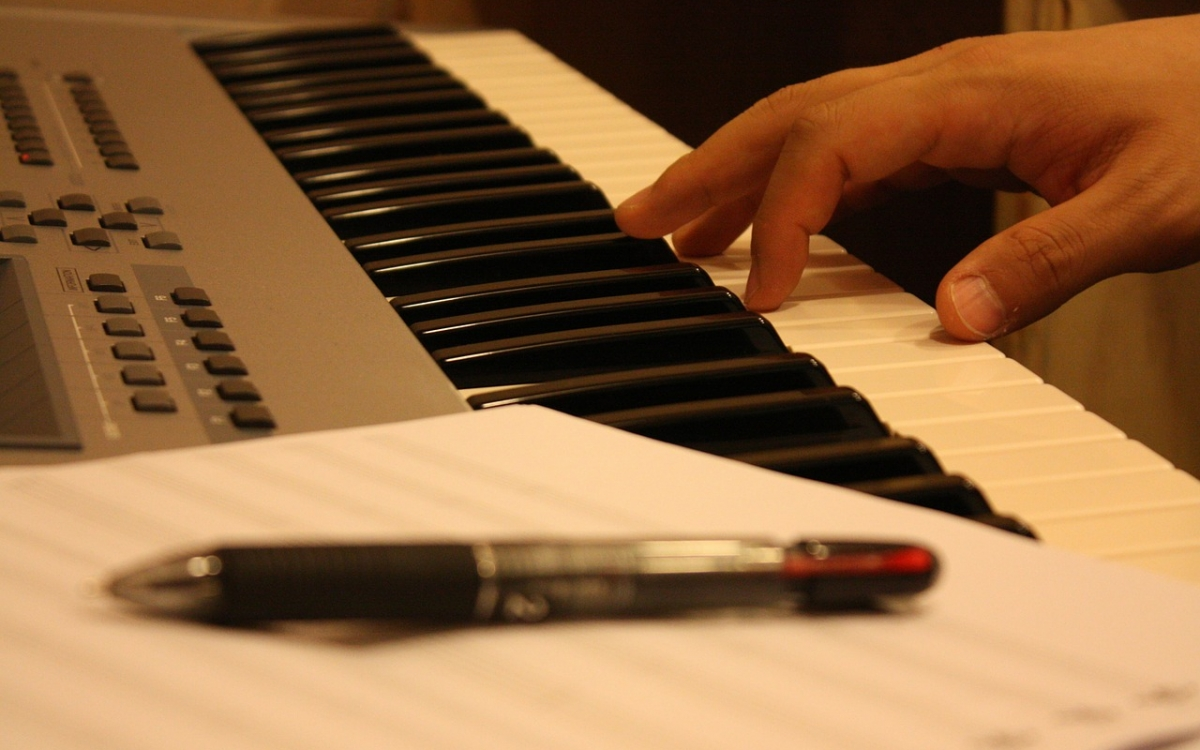 Image result for songwriting